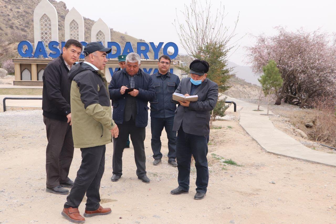 Zoyir Mirzayev: Madaniyat va ozodalik ostonadan boshlansin